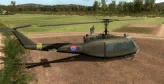 UH-1A Yidong-Yihwi-So