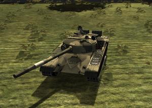 WRD Ingame T-72B1