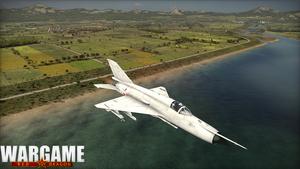 WRD Screenshot F-7B