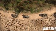 WRD Screenshot M41 ANZAC 2