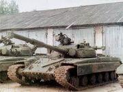 T-64 hist