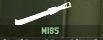 WRD Icon M185