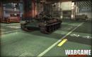 WRD Screenshot Armory 2
