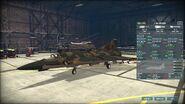 J 35J Draken