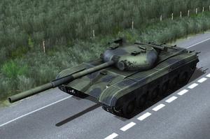 WAB Ingame T-80A