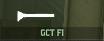 WRD Icon GCT F1 Howitzer