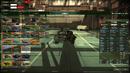 WRD Armory T-72BU