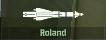 WRD Icon Roland
