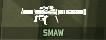 WRD Icon SMAW