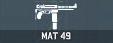 WAB Icon MAT 49