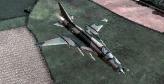 WRD Su-22M4P pol lr