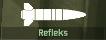 WRD Icon Refleks