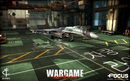 WRD Screenshot Armory 1
