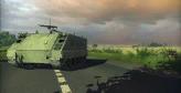 M113A1G