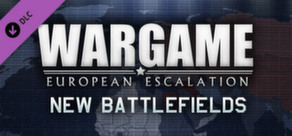 New bf steam