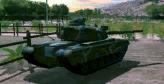 M48A5K