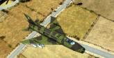 WRD Su-7BKL lr