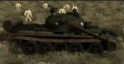 T-55K1