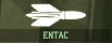 WRD Icon ENTAC