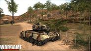 WRD Screenshot M41 ANZAC 4