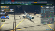 WAB Armoury MiG-21bis Lazur