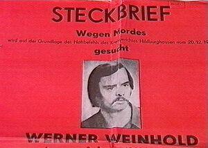 Steckbrief-weinhold