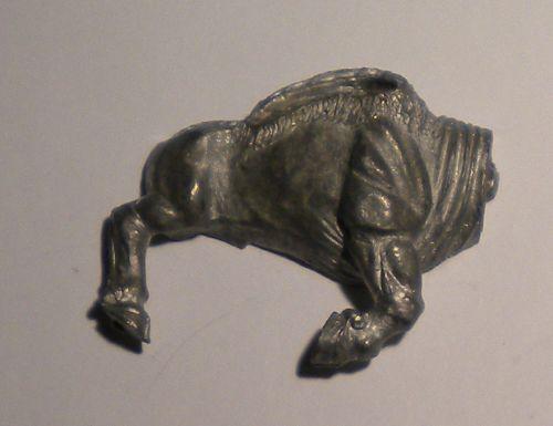 File:Great Taurus right body.jpg