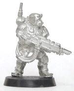KasrkinTrooper3