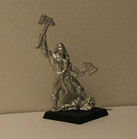 File:Valten Champion of Sigmar.jpg