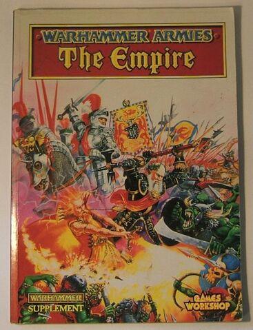 File:The Empire Book 1.jpg