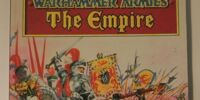 The Empire Books