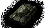 File:KV-13.png
