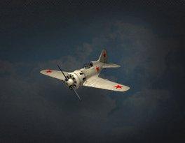 File:Polikarpov I-16 (late mod.).jpg
