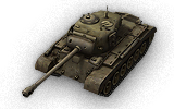 File:M-26Pershing.png