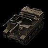 TankDestroyer.png