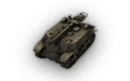 T57.png