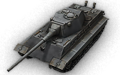 E-50 M.png