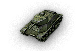 File:T-50.png