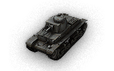 Pz35t