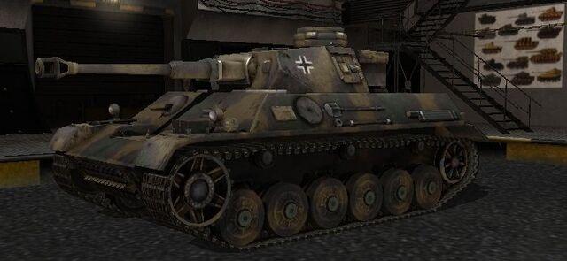 File:Panzer III IV.jpg