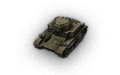 T2 Light Tank.png