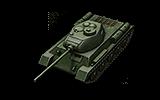 T-34-1Logo