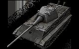 File:E-50StandardpanzerLogo.png