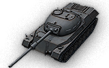 File:Leopard1PrototypALogo.png