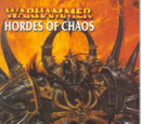 Hordes of Chaos