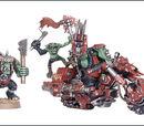 Orks (Warhammer 40,000)