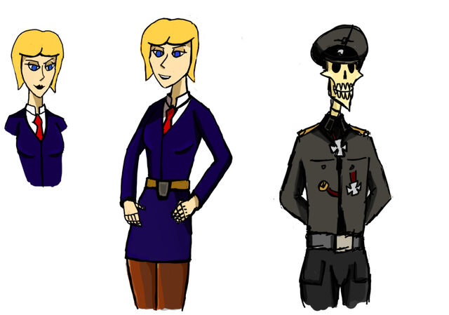File:JAN AND REINHARDT.jpg