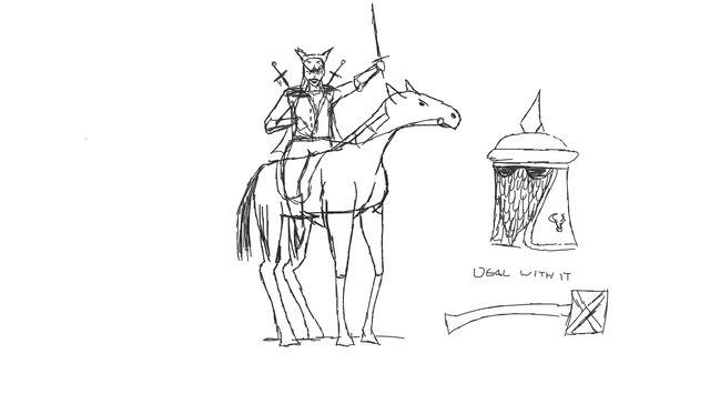 File:Horse .jpeg