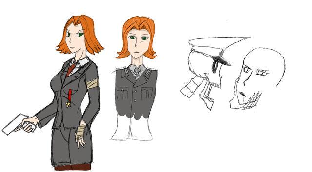 File:More Amelia weeb work.jpeg