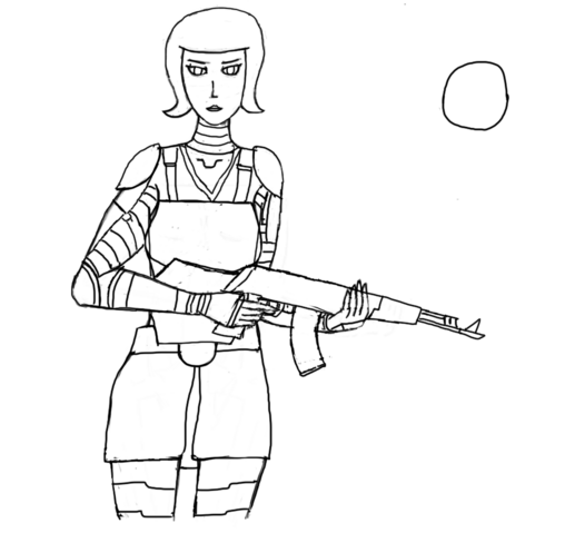 File:Paula in armour with updated rifle.png
